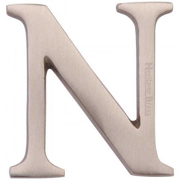 C1565 2 N SN