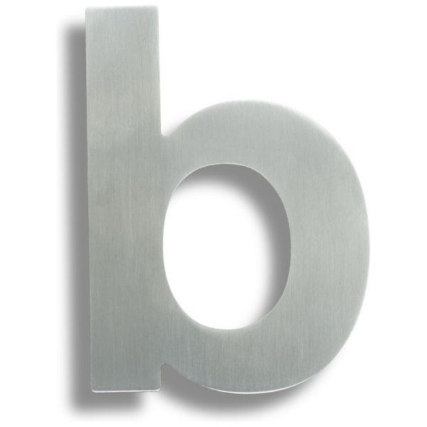 let1090b 1