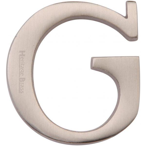 C156520220G SN